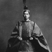 日本人に謝りたい ① 戦前の日本に体現されていたユダヤの理想