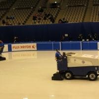冬季アジア大会 ショートトラック