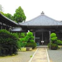 加東四国第八十八番霊場-持寶院本堂