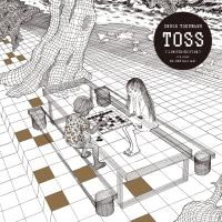 『TOSS』10/19発売