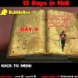 13 Days in Hell シューティングゲーム