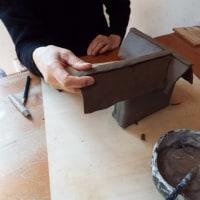 陶芸教室 (彩工房)