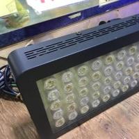 中古吊り下げ式LEDライト120w