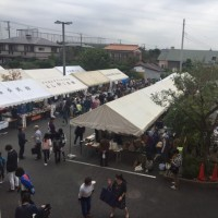 ウクレレサークル演奏会見学→訃報「田部井淳子氏」(享年77歳)