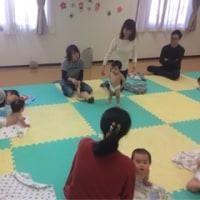 【告知&募集】2/27(月)〜3/4(土)➕α