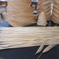 新潟県産 麦わら販売はじめました