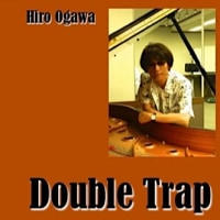 新譜「Double Trap」制作開始