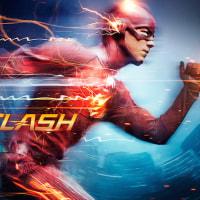超高速のヒーロー