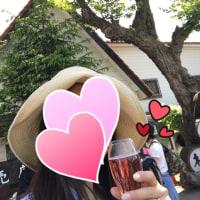 塩尻ワインフェスタ 2017