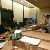 【ご連絡】『お寿司とワインの会』メンバーの皆さまへ