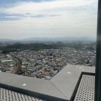 堺市と鋳物師博物館