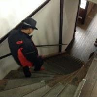 南会津観光覚書
