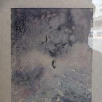 29展ー(4)岡崎昇 透明水彩画展より —7