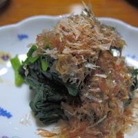 すき焼き風煮物