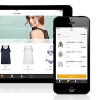 オンラインショッピングクラブ - アウトレット Online shopping club - Outlet