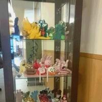 香川のてぶくろ直売所 ~手袋のうた~