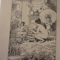日本人は昭和34年だかにだまされて売春防止法を作ってしまったのだ!【共謀罪】