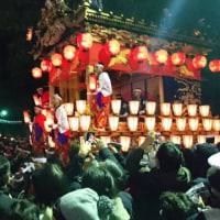 秩父夜祭2016/大祭6