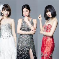 マジすか新シリーズは「キャバすか学園」!AKB48グループがNo.1キャバ嬢を目指す!