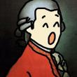 モーツァルトは偉い
