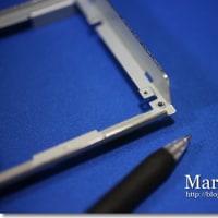 金属板(アルミ板・鉄板・ステンレス板)を加工します