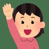 ★★今月のハードスタイル・ケトルベル・ワークショップ:全日程終了!来月もあります★★