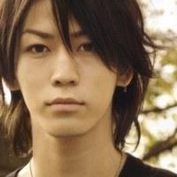 福士蒼汰は日本で最も第20世代の男性スターの顔を楽しみにして選出された