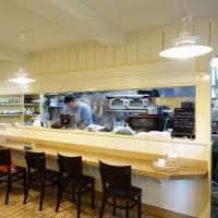Cafe Cortot(日立市旭町)