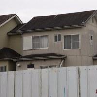 幸田町Y様邸 外壁屋根塗装・板金工事(WB多彩仕上工法、ワイドエポーレSi)