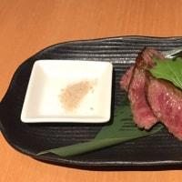 お料理が美味しくて、生ビールが安い!和風居酒屋「みずたまり」(八幡山駅1分)