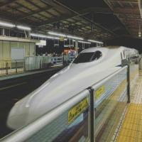 2/20 サンウのTwitter写真は〜 Vol.2