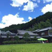 いまココHOUSE opening event ♪