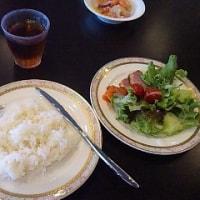 大正大学のレストラン
