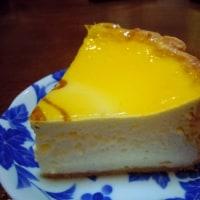 #4889 PABLOの焼きたてチーズタルト