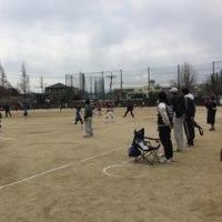 和泉チャレンジカップ大会