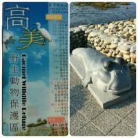 何度目かの台湾旅行記4