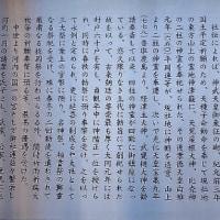 枚岡神社 暗峠 重願寺  2016.12.07