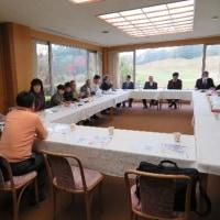 公設民営市民活動支援センター運営者交流会in藤岡 開催しました!