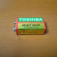 -EUB-電池切れ