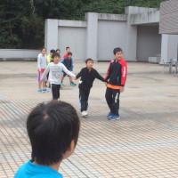 神奈川選手権