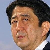 第三弾!! 日本支配の「闇の教育機関」は崩壊するのか?