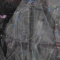 ブラタモリ 『明神壁パノラマハイキング』3