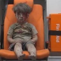 シリア・イラク  「IS後」の焦点となるクルド人勢力の動き