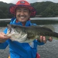 今日の亀山 2017/6/14(水)