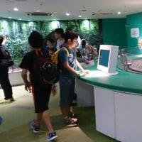 NHKスタジオパーク その3