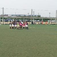 堺JSL 中学年大会
