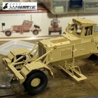ハスキーMKⅢ VMMD 5