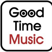 【バラエティ】『Good Time Music』2016.10.25-ゲスト:JUJUなど