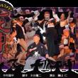 広島市民劇場 2017年2月例会 イッツフォーリーズ公演 『死神』に行ってきました