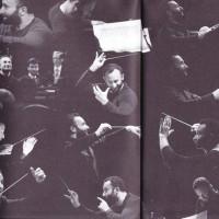 管弦楽演奏のエッセンス